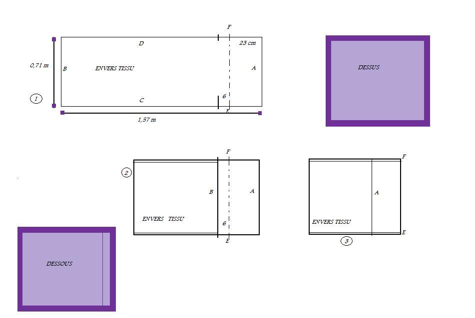 dimension oreiller standard   .hplt.fr