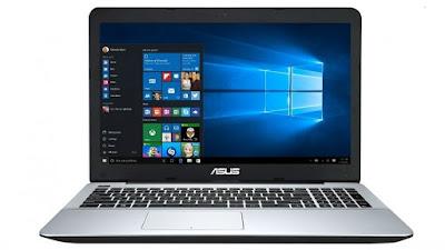 Bagaimana Cara memilih Atau Membeli Laptop Yang Berkualitas