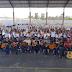 Escolas da rede municipal de Sobral recebem projeto Música na Escola