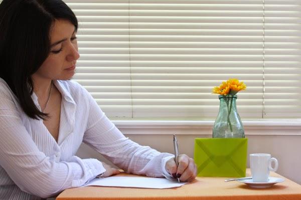 Contoh Surat Permohonan Izin Cuti Menikah Resmi