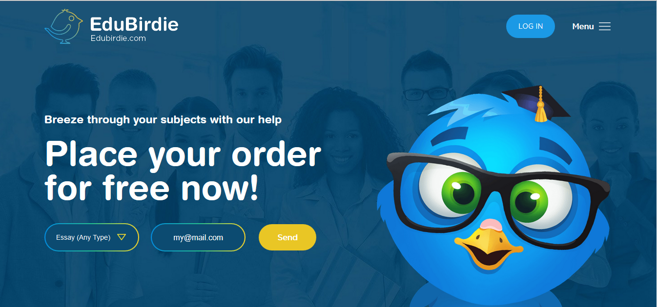edubirdie com writing service reviews edubirdie com review