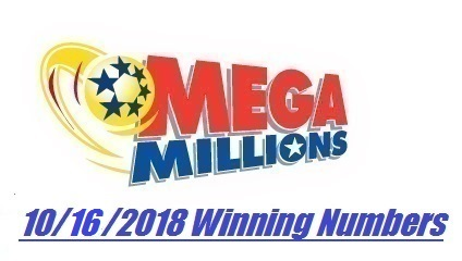 mega-millions-winning-numbers-october-16