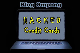 Visa Credit Card Hack United States 2019