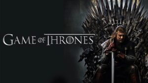 Download Game of Thrones Season 1 Complete 480p and 720p All Episodes