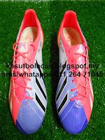 http://kasutbolacun.blogspot.my/2016/11/adidas-f50-adizero-micoach-2-sg.html