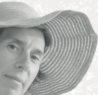 Samantha Terrasi, gli scrittori della porta accanto