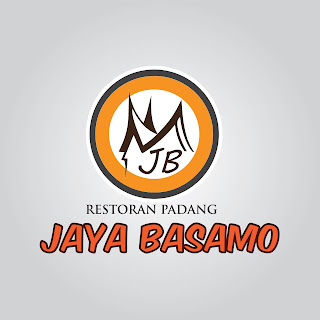 jasa_desain_logo