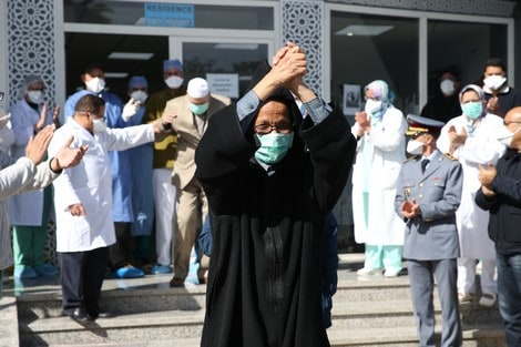 The-Ministry-of-Health-recommends-that-Moroccans-wear-masks