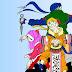 Inilah 15+ Anime Yang Sebaiknya Tidak Kalian Tonton di Bulan Puasa!