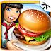 Cooking Fever v2.5.0 (Unlimited Coins/Gems) Download APK