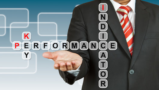 SUPPLY CHAINS AND PERFORMANCE