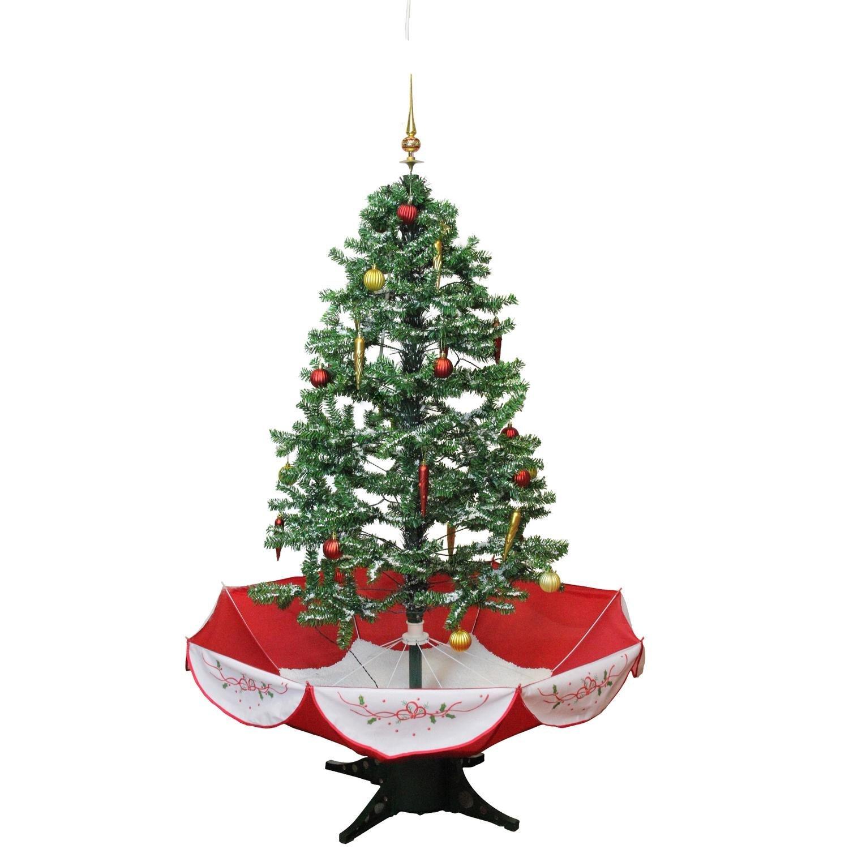 amazon christmas tree artificial