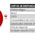 REPORT: XIII TORNEO IMPERIAL ASSAULT GOBLINTRADER BCN (29/10/16)