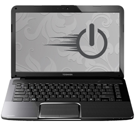 Toshiba Satellite L740 ConfigFree Drivers (2019)