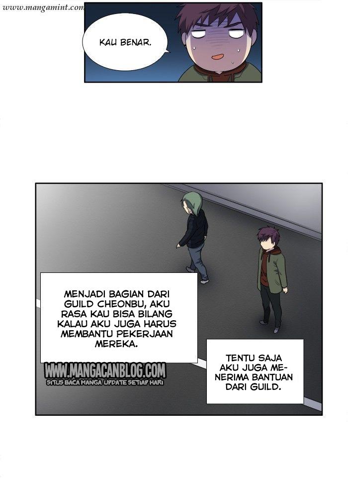 Dilarang COPAS - situs resmi www.mangacanblog.com - Komik the gamer 155 - chapter 155 156 Indonesia the gamer 155 - chapter 155 Terbaru 15|Baca Manga Komik Indonesia|Mangacan
