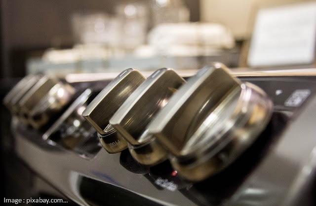 Ini Dia Daftar Harga Oven Terbaru yang Ada di Pasaran - Blog Mas Hendra