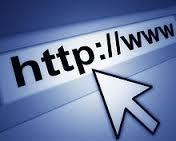 cách tìm kiếm khách hàng cho dịch vụ internet qua các diễn đàn