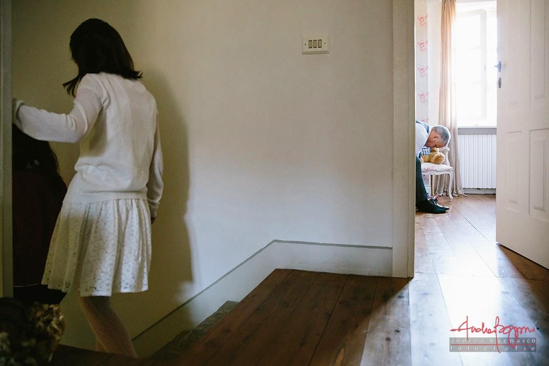 matrimonio camogli sarah tognetti shabby chic interiors