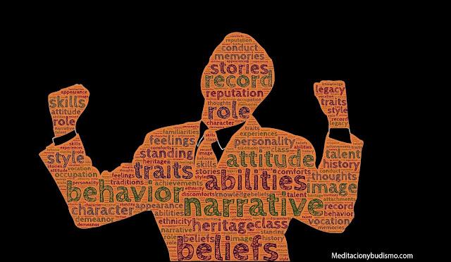 Las 5 practicas que distinguen a una persona exitosa