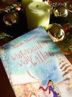http://samtpfotenmitkrallen.blogspot.ch/2016/01/winterzauber-wider-willen-rezension.html
