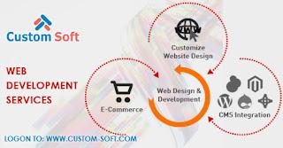 http://www.custom-soft.com/portfolio.html