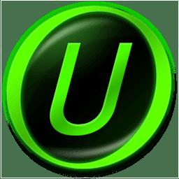 IObit - Uninstaller PRO Full version