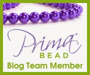http://www.primabead.com/?source=kraftymaxoriginals
