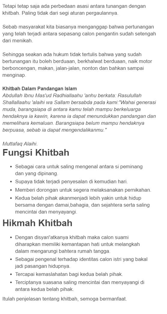 Cara Menundukkan Suami : menundukkan, suami, Taukah8inza: