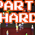 Party Hard Game Download