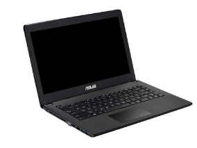 Asus F451C Drivers windows 8.1 64bit, windows 10 64bit and support for windows 7 64bit