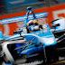 Buemi leva a melhor em última sessão de treino livre antes do segundo treino classificatório do ePrix de Hong Kong