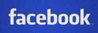 https://www.facebook.com/groups/1764318847160088/?ref=bookmarks#