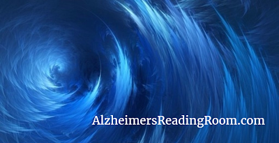 Learn more about the Alzheimer's Reading Room