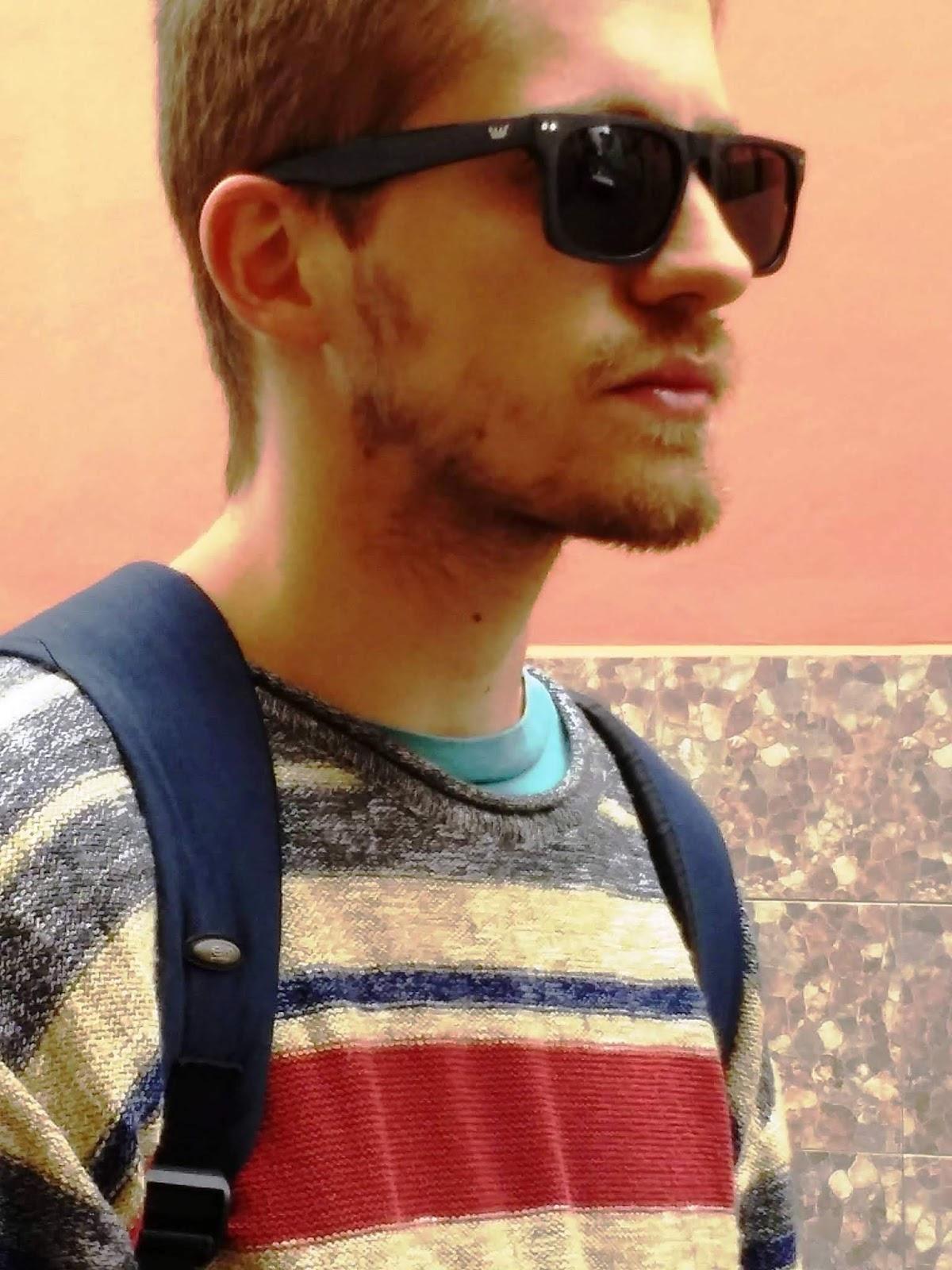 Franco Bedetti 4e423821cba