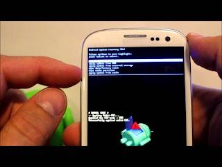 2 best tarike Android Phone me lage pattern lock ko kholne ke
