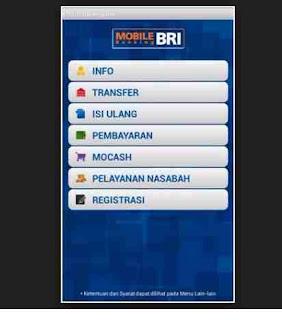 Cara-Daftar-SMS-Banking-BRI-dan-Cara-Aktifasi-SMS-Banking-BRI