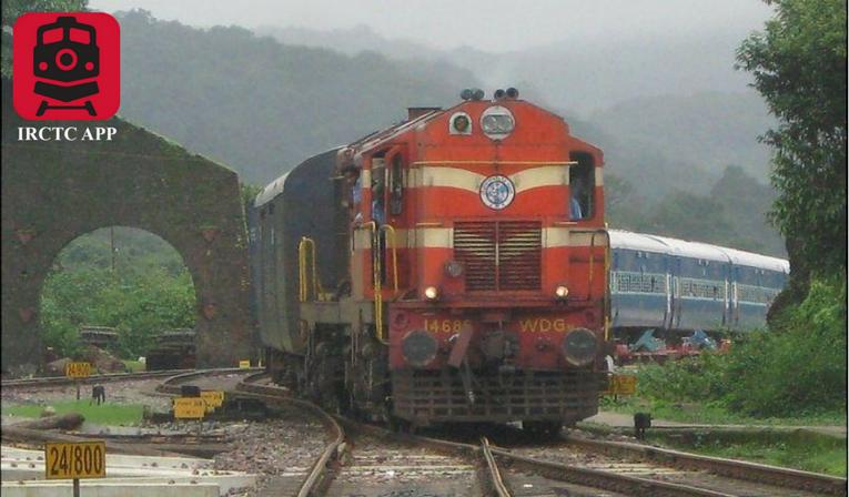indian railways inquiry, Railway indian railways enquiry, IRCTC PNR, indian railways train status, Railway app, rail info app, Indian Rail, indian railways pnr, PNR, rly enquiry, ntes, Amaravati rail line, Amaravati,