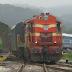 Hurdles remain same for Amaravati rail line