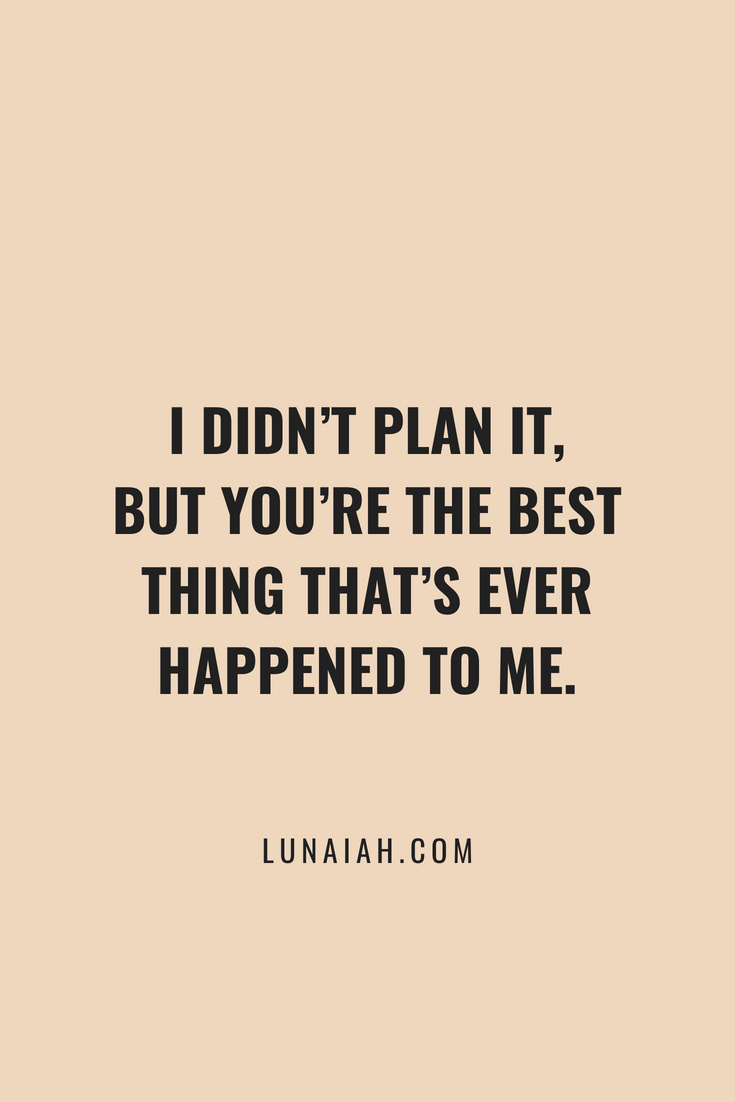 Image of: Cute Believe That Dreams Can Come True Because Mine Did When Met You My Love Will Always Love You Swear Lunaiah 100 Love Quotes For Your Boyfriend To Help You Spice Up Your