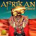 Sauti Sol - Afrikan Sauce [ALBUM] (2019)