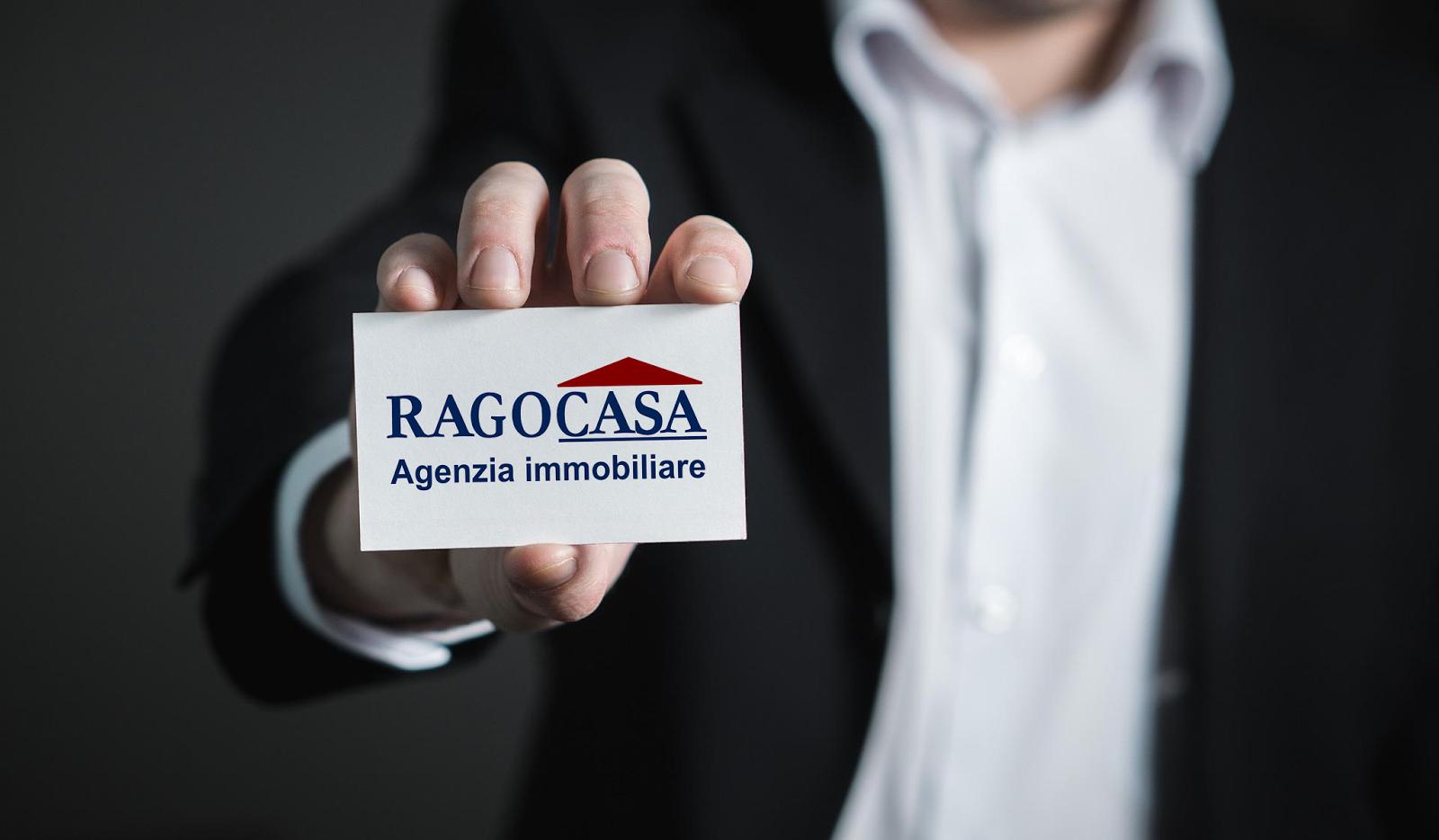 RagoCasa Informa: Spese Per Acquisto Della Seconda Casa
