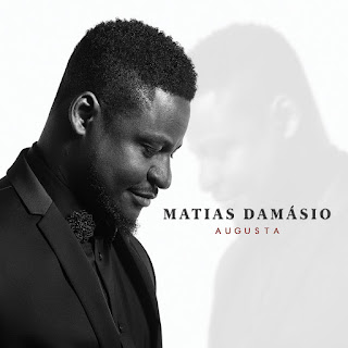 Matias Damásio - Meu Vício (Kizomba)