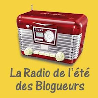 https://www.facebook.com/radioblogueurs