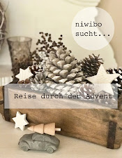 Reise durch den Advent