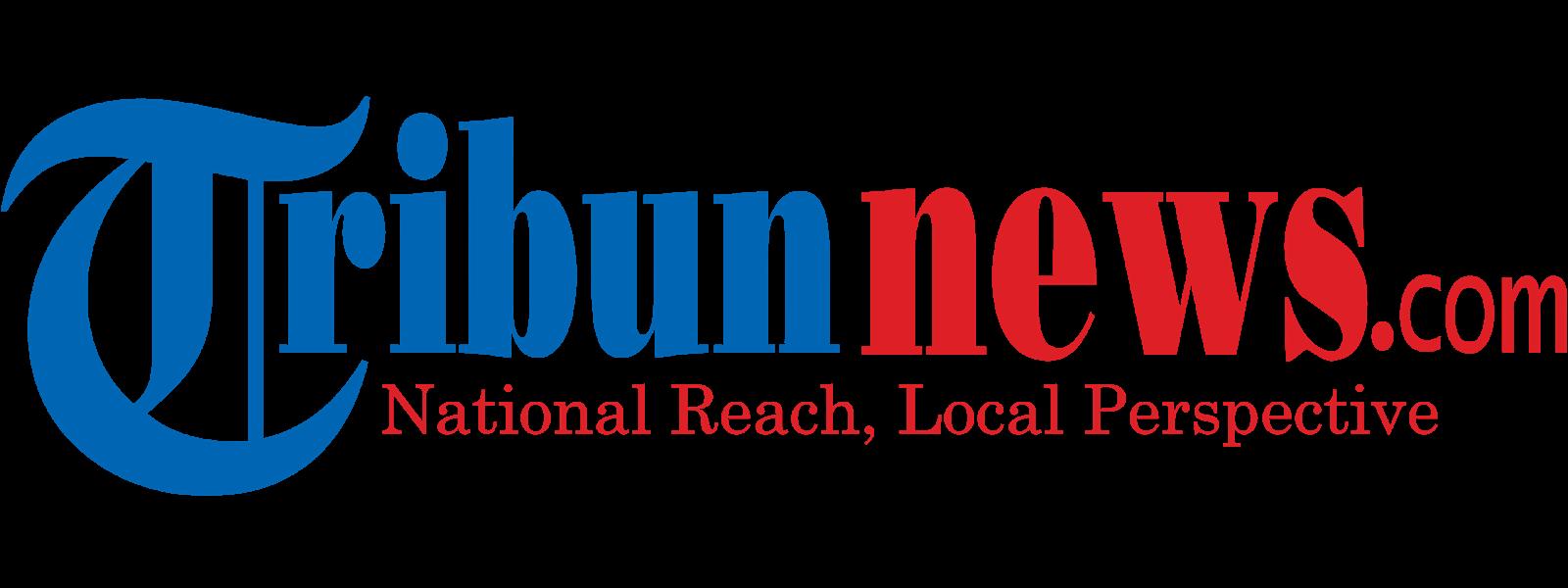 Tribunnes.com Logo