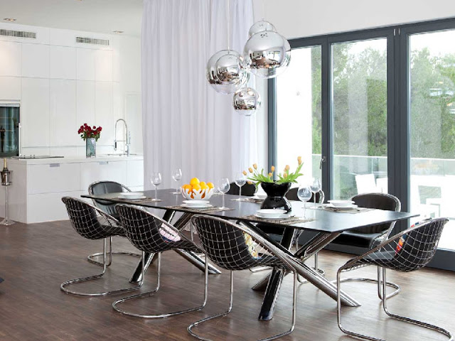 Cool Contemporary Lamps and Lighting Cool Contemporary Lamps and Lighting Cool 2BContemporary 2BLamps 2Band 2BLighting124