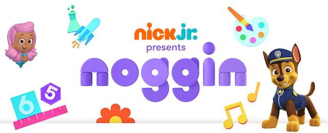 Amazon on noggin subscription experience-ccra-in.ctb.com: Noggin