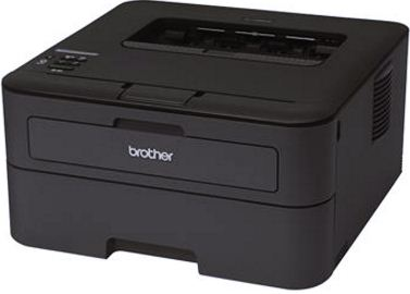 Brother Tn630 Instructions Manual For Mac