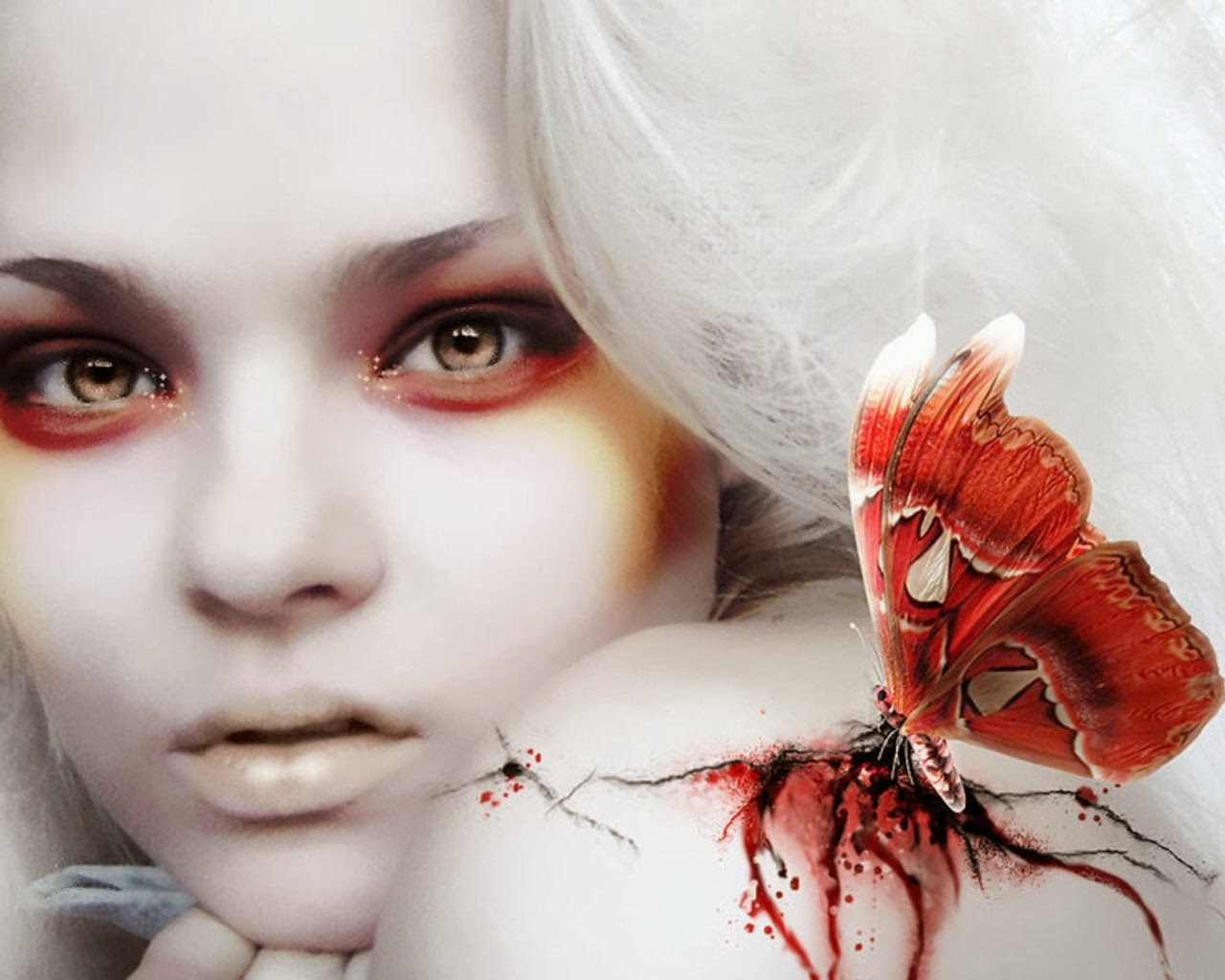 Cool Vampire Wallpapers ~ HD Wallpapers   Funny Videos   Hot Girls Photos   Amazing Wallpapers ...