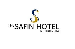 [Loker] Lowongan Kerja The Hotel Safin Pati 2015
